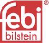 Ulei FEBI BILSTEIN Cutie Automata - Servodirectie Rosu 1L