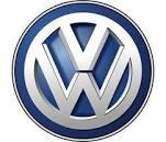 Solutie Ad Blue - Aditiv Filtru De Particule Vag Volkswagen 5 L - O.E.