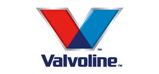 VALVOLINE GEAR OIL LIGHT & HD AXLE OIL 80W90 1L