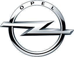 Opel 10w-40 1L