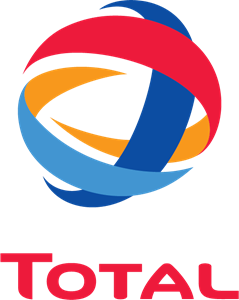Ulei TOTAL Quartz Energy 7000 10w40 1L
