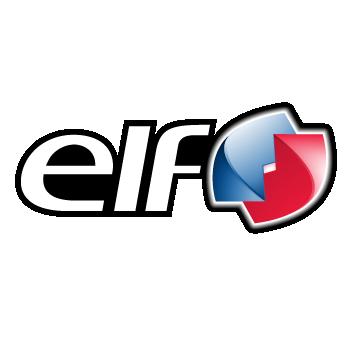 Ulei ELF Cutie Manuala NFJ 75w80 1L