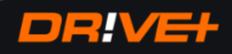 Ulei Cutie Automata DRIVE+ ATF Universal 1L