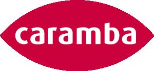 Spray CARAMBA Insect Remover 500ml