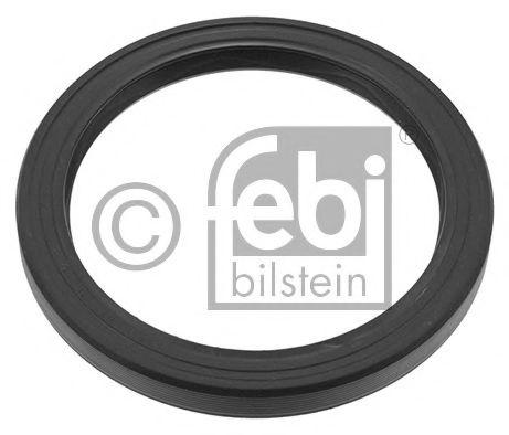 15287 Simering, cutie de viteze manuala FEBI BILSTEIN