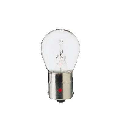 12498 CP Bec PHILIPS 12v Tip P21w (Se Factureaza Cate 10) PHILIPS