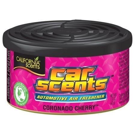 CCS-1207CTMC Odorizant Coronado Cherry CALIFORNIA SCENTS CALIFORNIA SCENTS