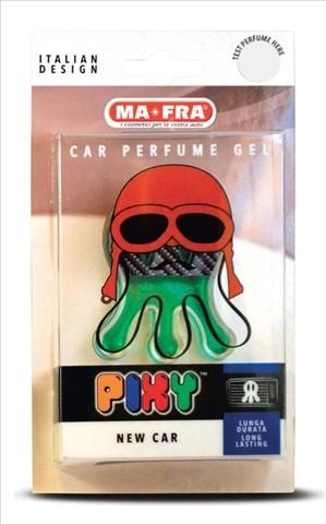 H0574MA Odorizant Pixy New Car MA-FRA MA-FRA