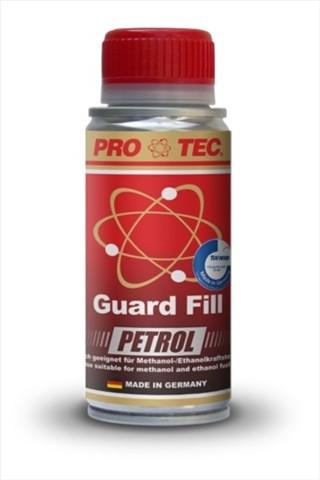 PRO1170 Adivit PROTEC Curatare Sist Alim (Benz), 75ml PROTEC