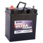 WEP5351 Baterie 35AH 300A QWP