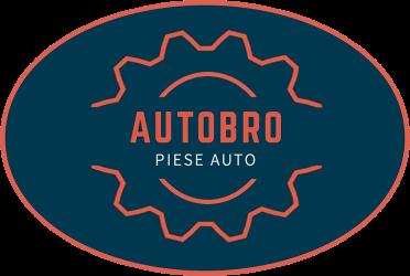 AutoBro.ro
