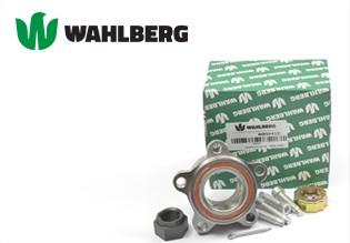 Wahkberg
