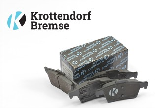 Krottendorf