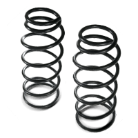 Arc spirala/arc elicoidal