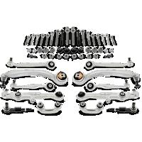 Articulatie / Set de reparatie