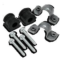 Bucse / Bara stabilizatoare / Rigidizare