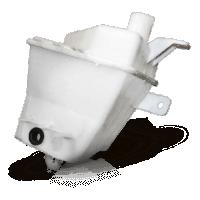 Rezervor / tub apa stergator de parbriz