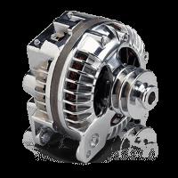 Generator /Alternator / Elemente