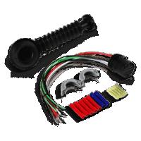 Set cabluri