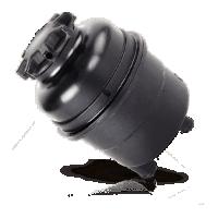 Rezervor ulei hidraulic